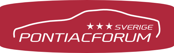 Pontiacforum.se logo footer